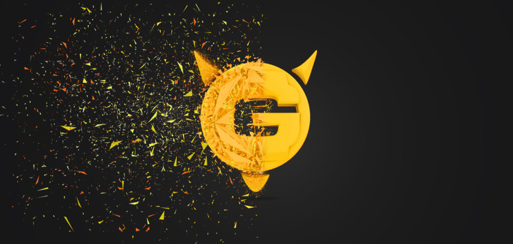 grafiray_logo3d