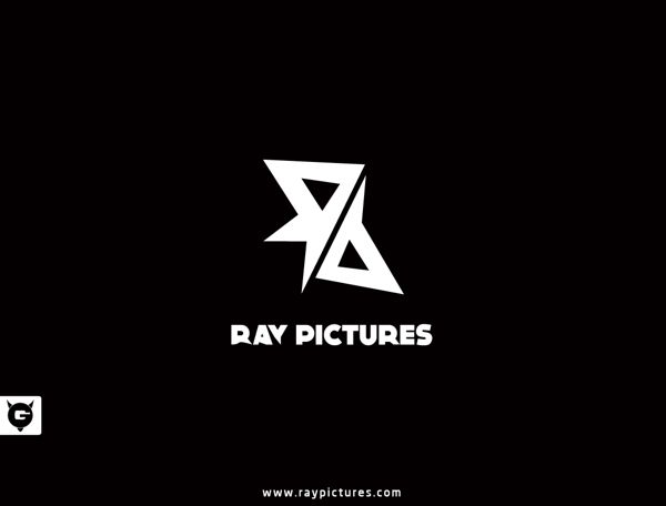 ray_pictures_2013_logo