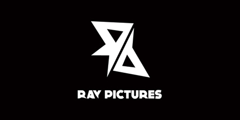 raypictures