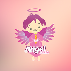 angle-candle-preview